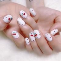 Nails | POPSUGAR Beauty