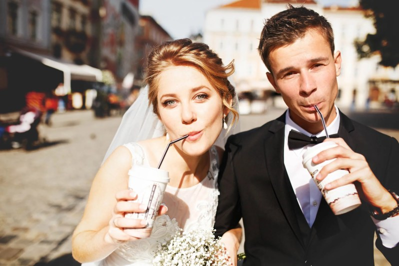 Image result for bride exercise