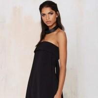 Black Tie Dress Code Etiquette | POPSUGAR Fashion Australia