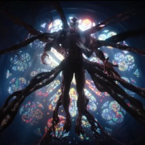 Venom: Let There Be Carnage 2021