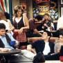 Friends Best Old Shows On Netflix Popsugar