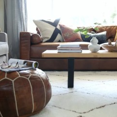 Stain Proof Sofa Fabric Sofaben Af Trae The Cons Of Microfiber Upholstery Popsugar Home Has Long Been Touted As And Upholstered Sofas Assumed Choice For Parents Pet Owners Alas Just With Granite