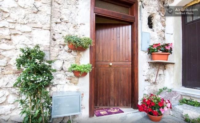 10 Tiny House Porta Romana Italy Tiny Houses