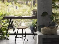 Ikea Unveils Natural Collection With Ilse Crawford ...