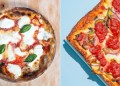 The 13 Most Mouthwatering Pizzas You Can Have Shipped to Your Door Today