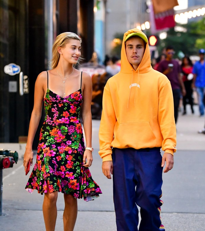 Image result for photos of justin bieber 2019