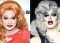 Did RuPaul Really Crown America's Next Drag Superstars? Here's Where the Winners Are Now