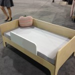 Oeuf S New Perch Toddler Bed Will Be Available In Walnut Or Birch 133 Baby Products Not Even In Stores Yet Popsugar Family Photo 92