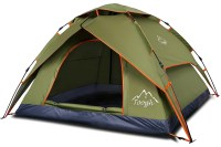 Best 3 Person Tent & Sierra Designs Convert 3 Tent Sc 1 St ...