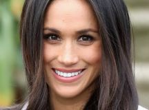 Meghan Markle Does Facial Exercises to Get Her Glow! Her Aesthetician Reveals How images 1