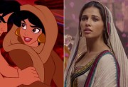 naomi scott princess jasmine