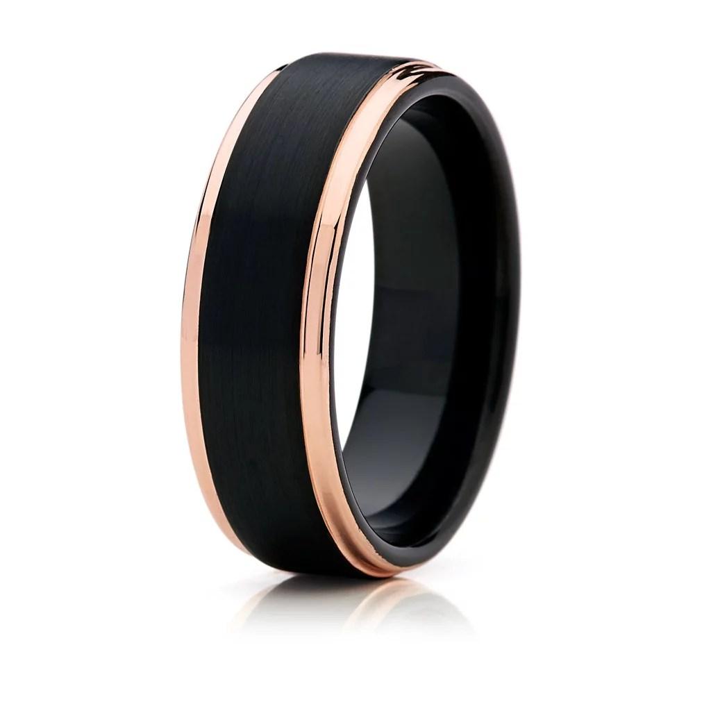 Unique Engagement Rings For Men  POPSUGAR Love  Sex