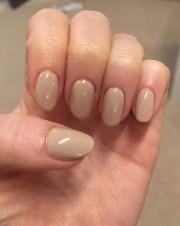 home gel nails kit popsugar