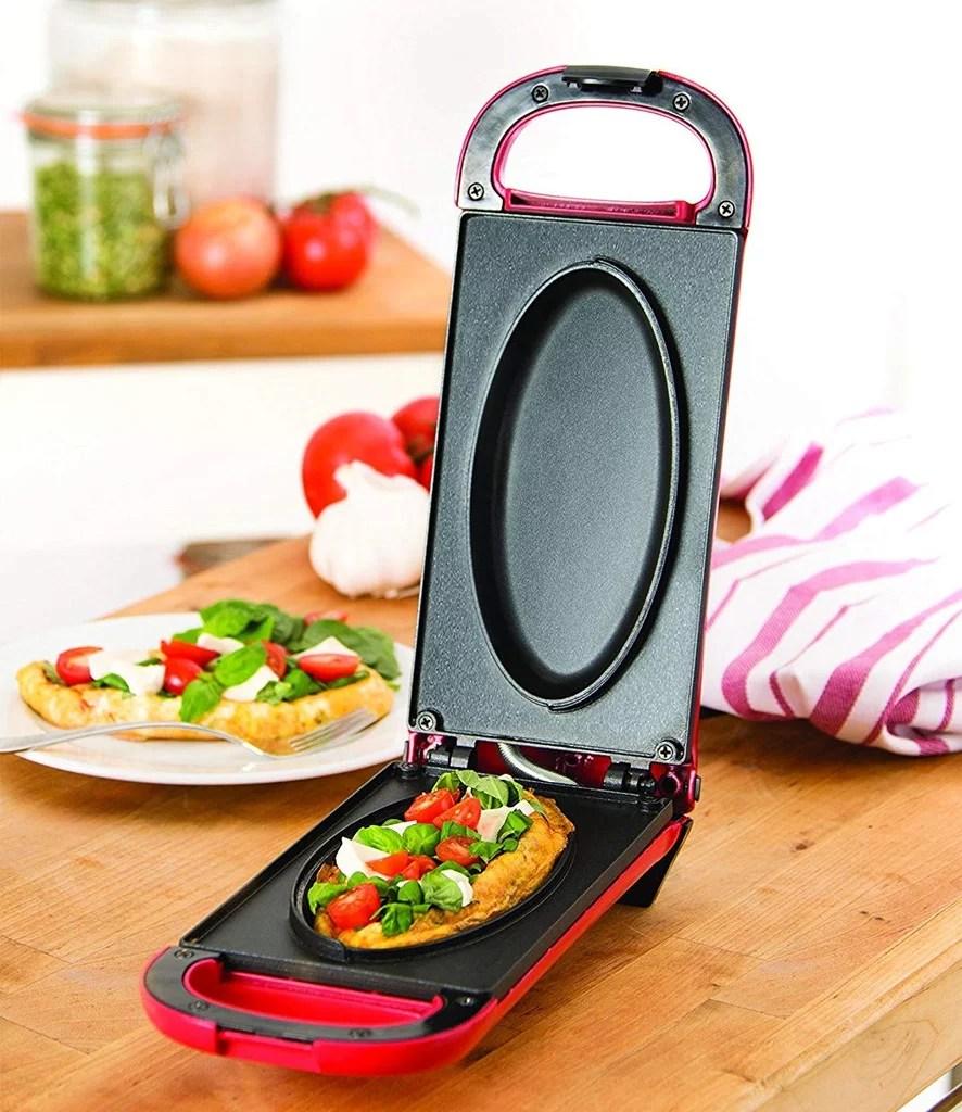 Kitchen Gadgets on Amazon  POPSUGAR Family
