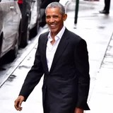 Dove è Barack Obama? Studiamo