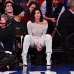 Kendall Jenner's Love For Boots Lately