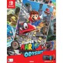 Super Mario Odyssey 70 Toys R Us Best Toys Of 2017
