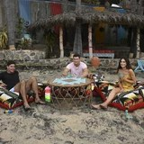 The Bachelor in Paradise Resort Is Real, and It Is Spectacular