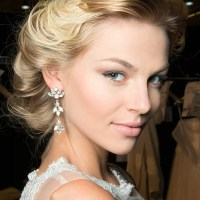 Wedding Hair Tips and Tricks | POPSUGAR Beauty Australia