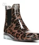 Put Your Most Fashionable Foot Ahead With These 17 High-Rated Ankle Boots From Amazon
