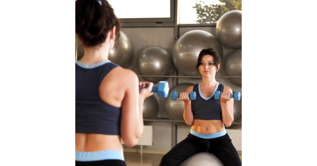 Fast Full Body Workout Ideas Popsugar Fitness