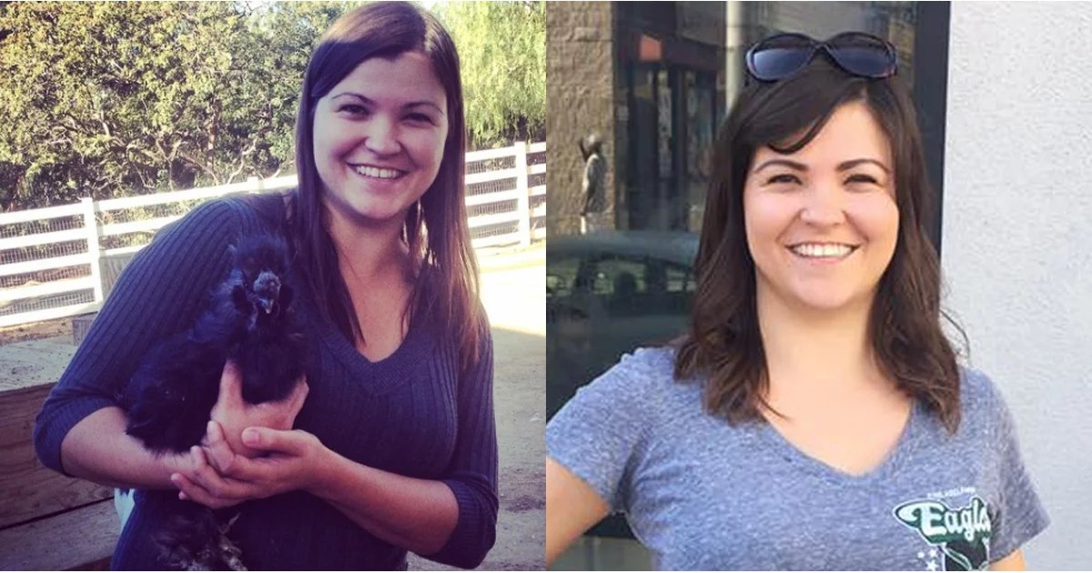 I Gave Up Soda For a Yr, and It Changed My Life