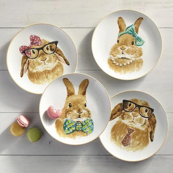 Candy Easter Basket Ideas Popsugar Moms