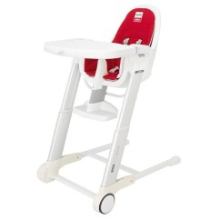 Best High Chair For Babies Where To Buy Chairs Inglesina Zuma White