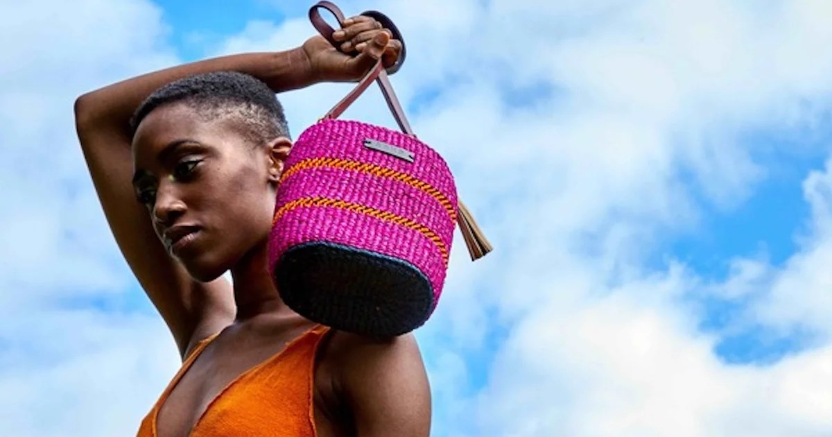 Photo of The 10 Bag Brands You Need to Know in 2020