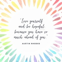 Self Love Quotes | QUOTES OF THE DAY