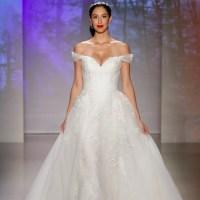Wedding Dresses Alfred Angelo | All Dress