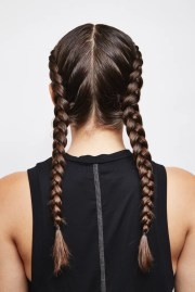 double dutch french braids final