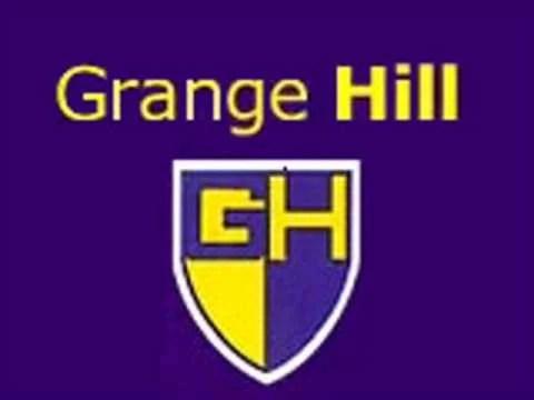 Grange Hill