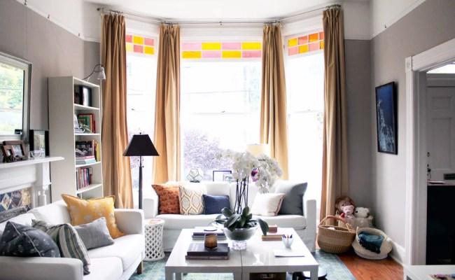 Pinterest Accounts To Follow Home Decor Popsugar Home