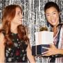 Trending Gifts 2018 Popsugar Smart Living