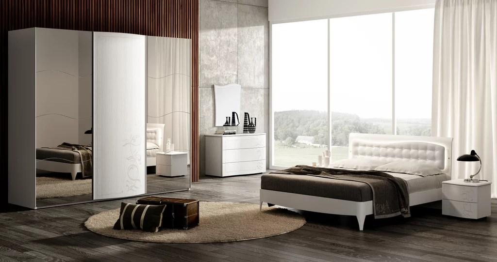 Camere da letto spar prezzi. Design Styles According To Zodiac Signs Popsugar Home