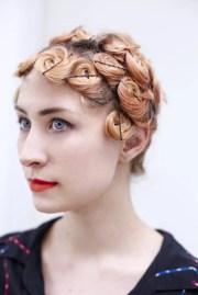 pin curls popsugar