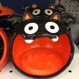 77 Dollar Store Halloween Decorations So Cute, You'll Do a Double Take!