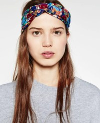 Hats, Scarves, and Hair Accessories For Music Festivals ...