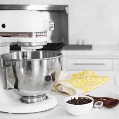 Kitchen Equipment Brass Faucet Broken What Should You Throw Away Popsugar