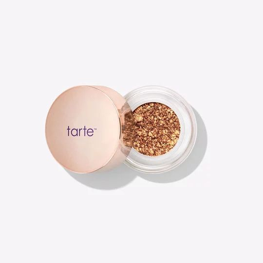 Awesome! Tarte Is Having A 25%-Off-Everything Sale, And The Code Is . . .