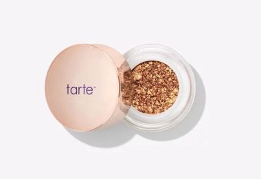 Tarte Is Having a 25%-Off-Everything Sale, and the Code Is . . .