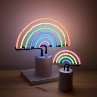 Where Can I Buy Neon Lights? | POPSUGAR Home UK