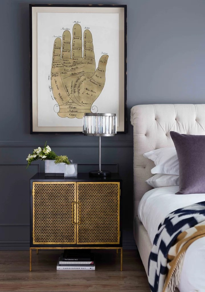How to Match Art to Different Home Decorating Styles  POPSUGAR Home Australia