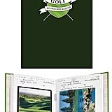 Memoirs of a Golfer