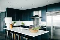 2017 Houzz Kitchen Trends | POPSUGAR Home Australia