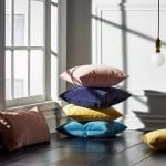 The Best Decorative Pillows On Amazon Popsugar Home