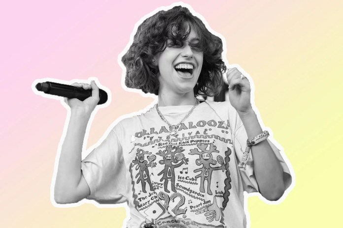 King Princess's Debut Album, Cheap Queen, Is a Vulnerable Expression of Love