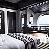 Colourful Luxury Hotel In Vietnam POPSUGAR Smart Living UK