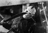 45 Horror Film Halloween Costumes That Will Freak Your Associates Out